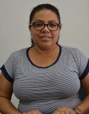 COORDENADORA GERAL DE ENSINO